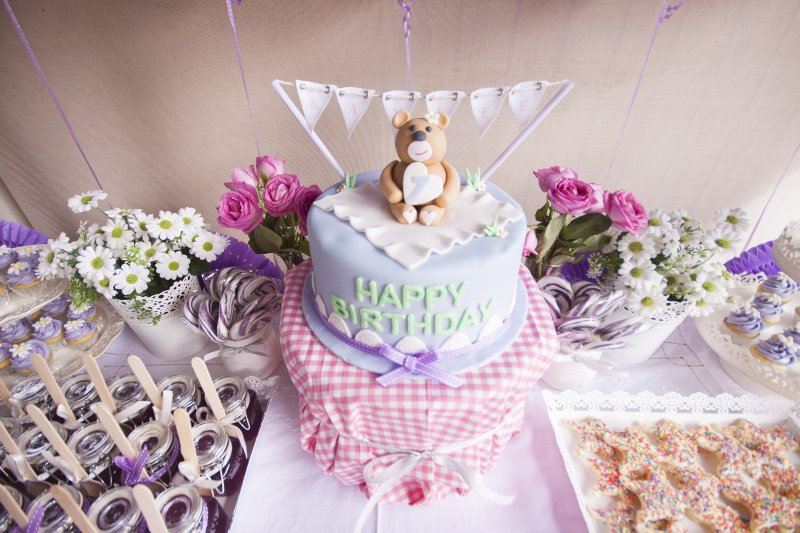 WhiteShepherd_Kaylees1stBirthday_30