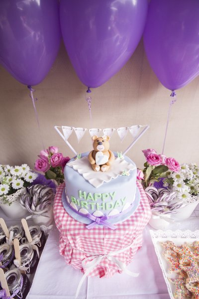 WhiteShepherd_Kaylees1stBirthday_31