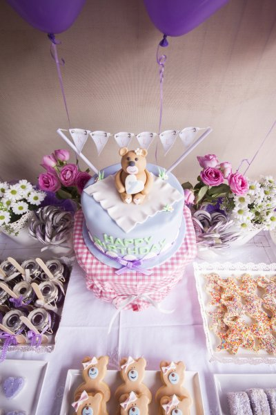 WhiteShepherd_Kaylees1stBirthday_32