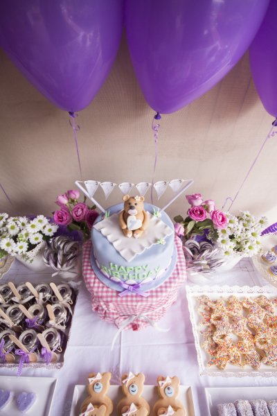 WhiteShepherd_Kaylees1stBirthday_33