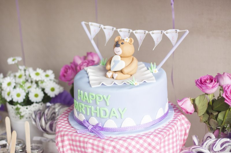 WhiteShepherd_Kaylees1stBirthday_37