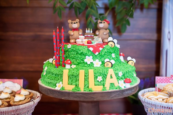 WhiteShepherd_Events_Lila3_12