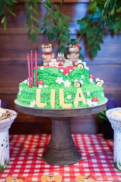 WhiteShepherd_Events_Lila3_13