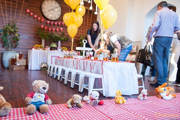 WhiteShepherd_Events_Lila3_19