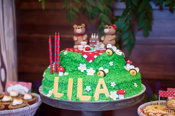 WhiteShepherd_Events_Lila3_33