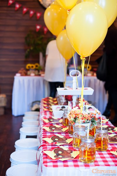 WhiteShepherd_Events_Lila3_8