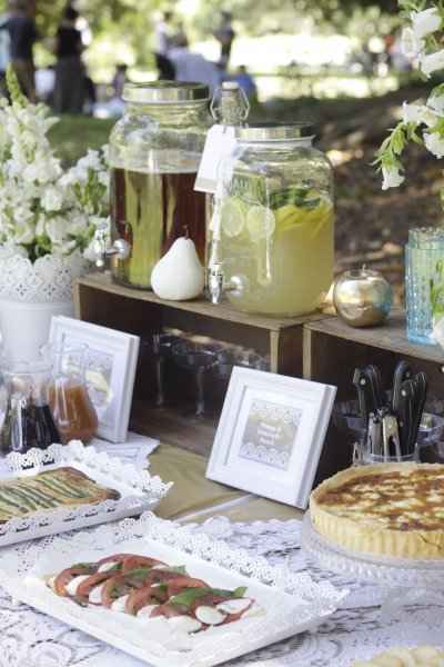 WhiteShepherd_LizBabyShower_27