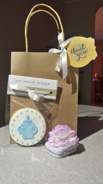 WhiteShepherd_LizBabyShower_42