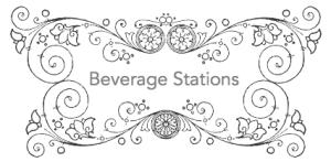 beveragestation_title