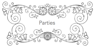 parties_title