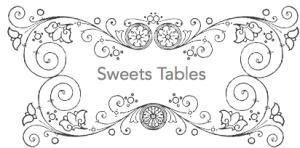 sweetstable_title