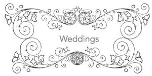weddings_title